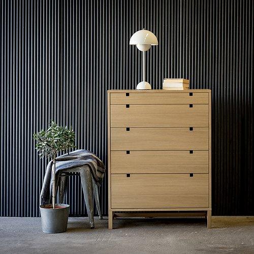 Förvaringskampanj 10% Mavis möbler