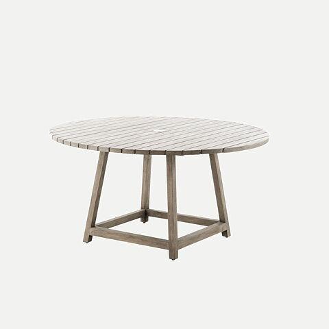 Strålande Utemöbler - Lounge möbler rottingmöbler för uterum - Fri hemleverans KH-13