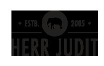 Herr Judit