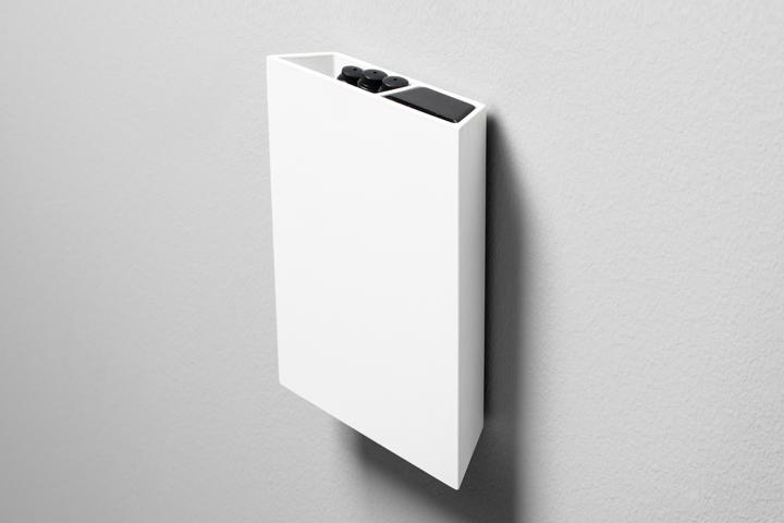 Pennhållare Air Pocket - Konfac.se 0876aea59a688