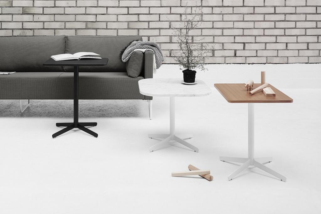 Soff- och lounge bord