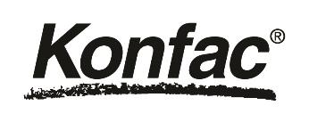 Konfac.se