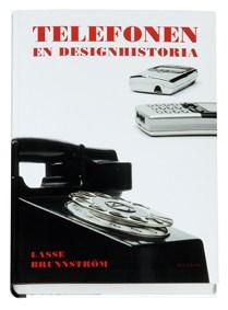 Telefonen - En designhistoria