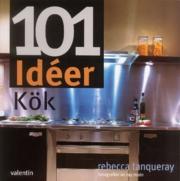101 idéer kök
