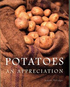 Potatoes an Appreciation