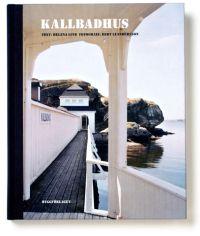 Kallbadhus