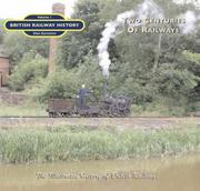 Two Centuries of Railways