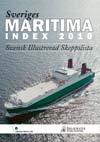 Maritima index 2010