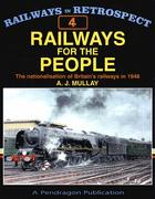 Railways For The People