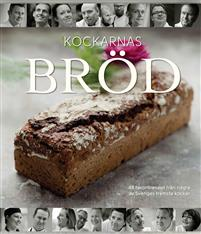 Kockarnas bröd