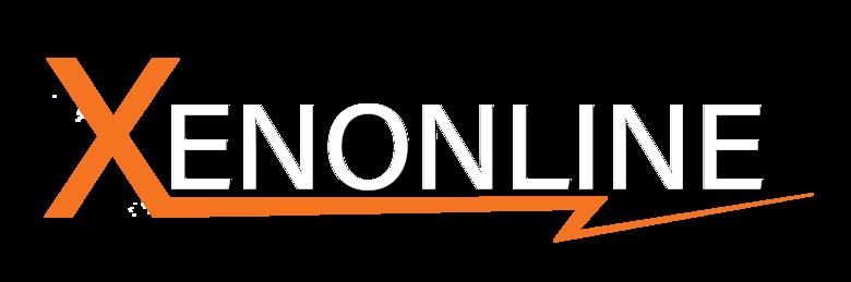 Xenonline.se
