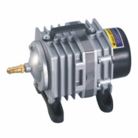 Resun elektro magnetisk pump 008
