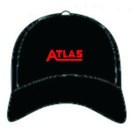 """Keps """"Atlas"""""""