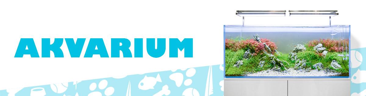 Akvarium   billiga akvarietillbehör online - CyberZoo.se 9207d68c1c0c2
