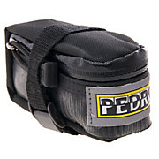 Pedros Blowout bag