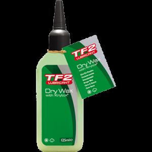 TF2 Dry Wax