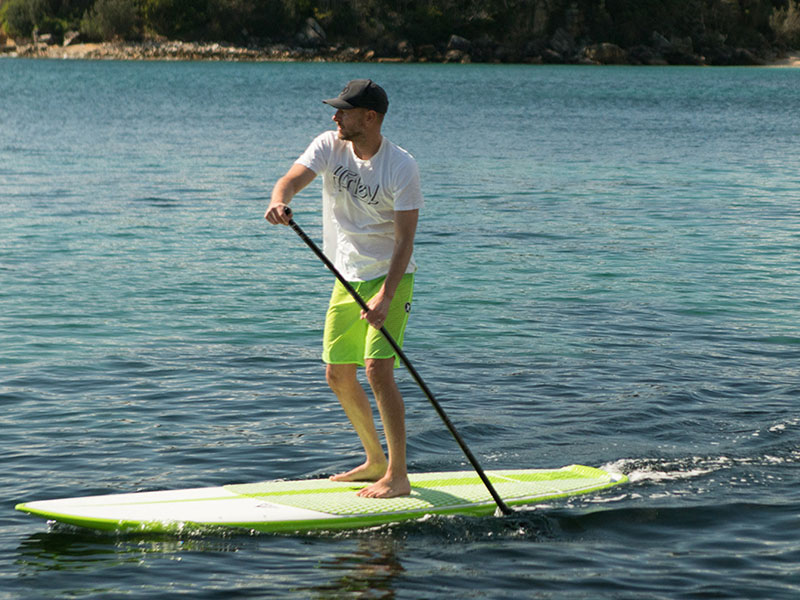 singel surfare dating