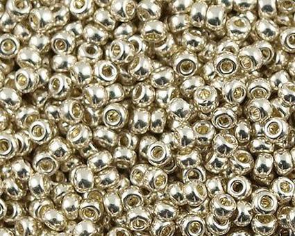Seed beads 11/0
