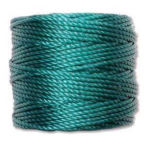 Makramétråd