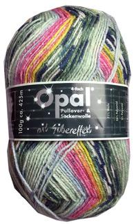 Opal Happy 9093
