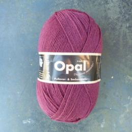 Opal cerise