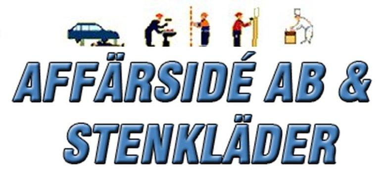 Affärsidé AB & Stenkläder