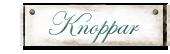 Knoppar