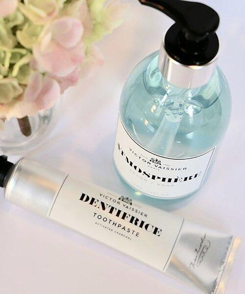 Väldoftande produkter tvål, handkräm, doftljus & diffuser