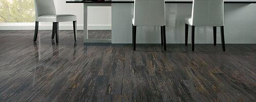 Hur mår dina golv? Här finns produkterna för alla slags golvytor