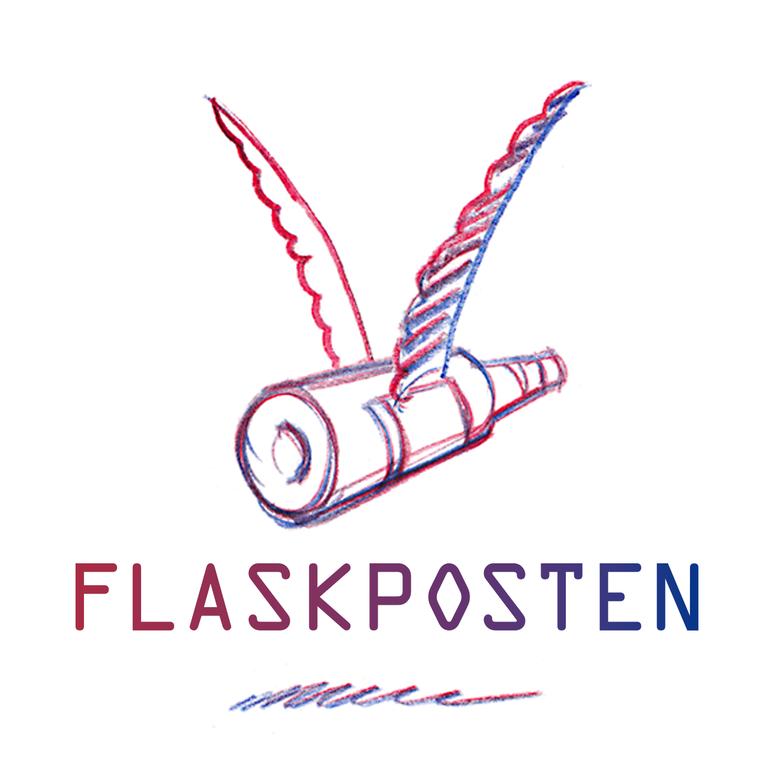 Flaskposten.eu