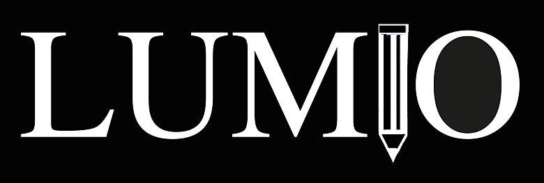 Lumio förlag