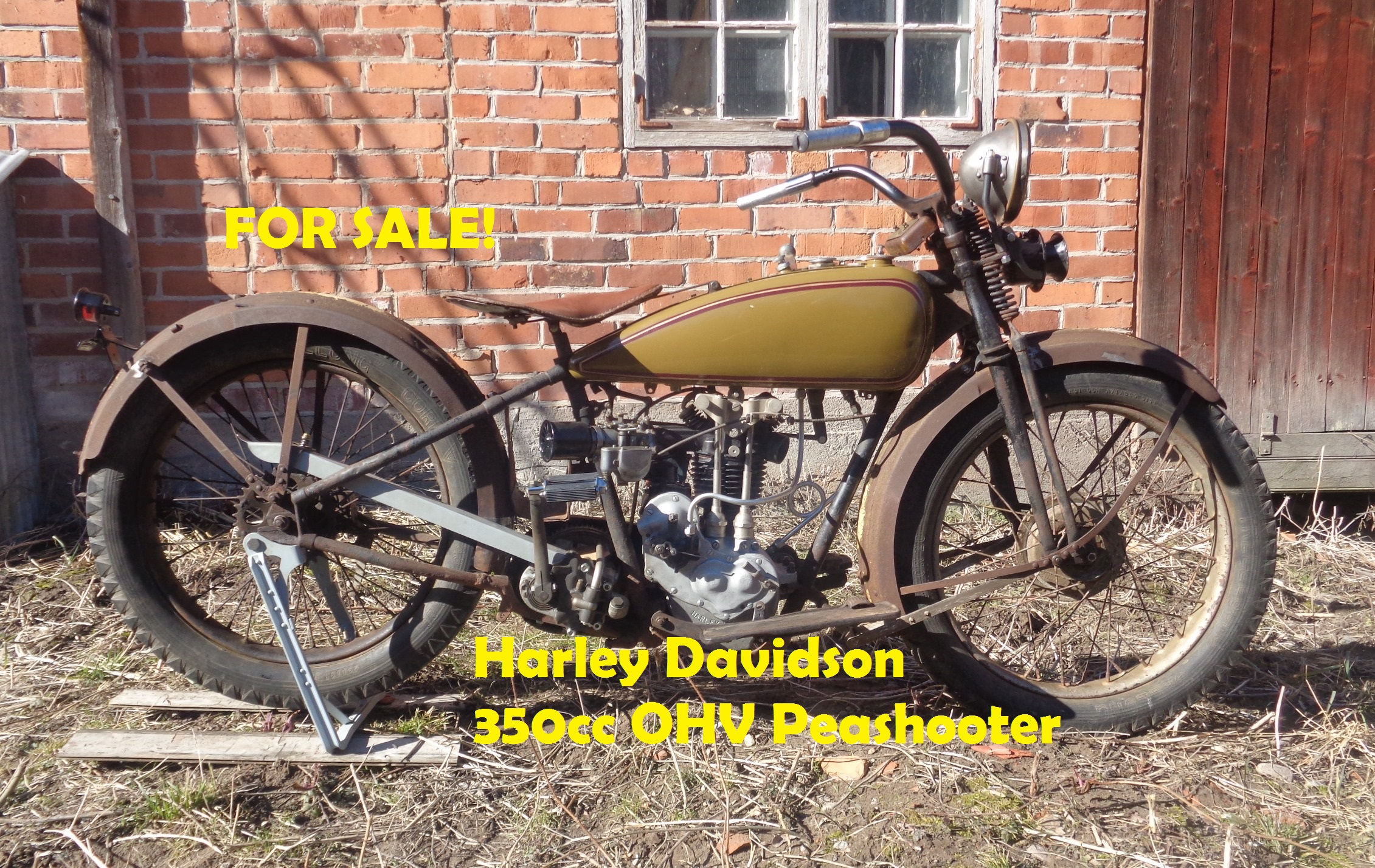 antiquebike antique motorcycle partsHarley Motorcycle Parts Diagram How Motorcycle Is Made Manufacture #5