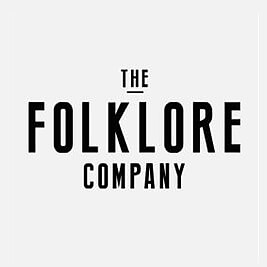 The Folklore Company embroidery patterns