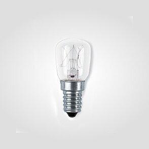 Kanon Glödlampor , E14 sockel - lamportillallt YL-49