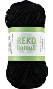 Reko Bomull