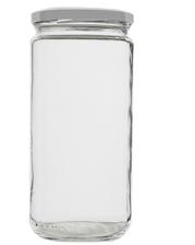 Glassmugger