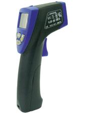 Infraröd termometer