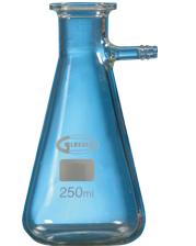 Filterflaskor