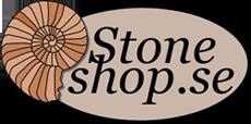 stoneshop.se
