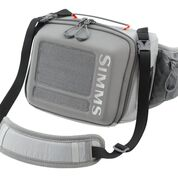 Simms Waypoint hip pack small