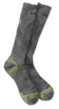Orvis  Invincible Wading Sock HW