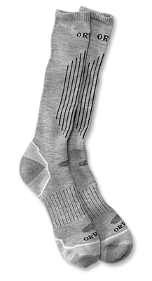 Orvis Invincible Wading Socks MW