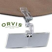 Orvis Flip-focal