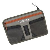 Simms Wading Pouch