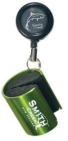 Smith Creek wearable rod holder