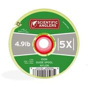 Scientific Anglers Tafsmaterial