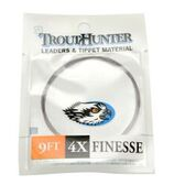 Trouthunter finesse 9'