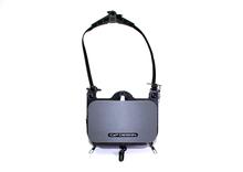 CF Medium lightweight chest storage