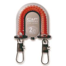 CF 2 in 1 Retractor