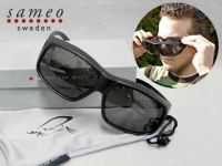 Sameo Fitovers Cocoons
